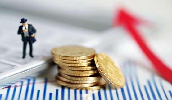 小型企业PMI重回荣枯线上,释放经济加速回升动力