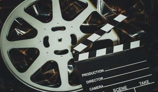 国庆档回温明显,但后疫情的电影业靠谁拯救?
