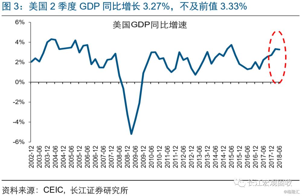 理解gdp_2019年万亿GDP城市,除人均GDP,你了解地均GDP 经济密度 吗