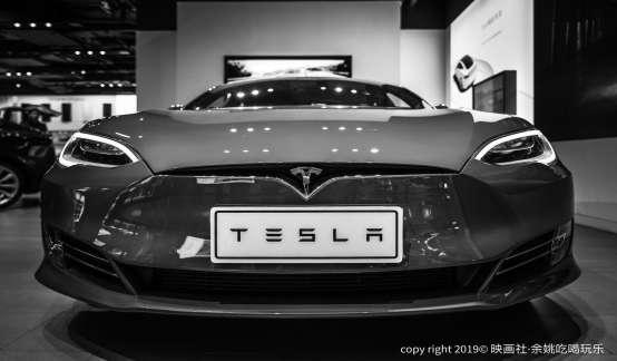 特斯拉新电池计划发布,对谁的威胁最大?