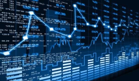 A股9月缩量收跌,市值缩水4万亿元,节后还需注意哪些风险?