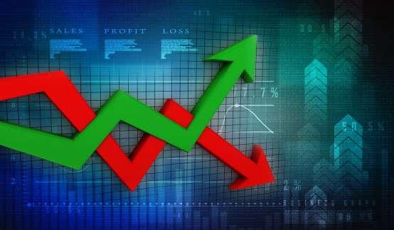 机构正通过大宗交易大举买入股票!最青睐的竟是……