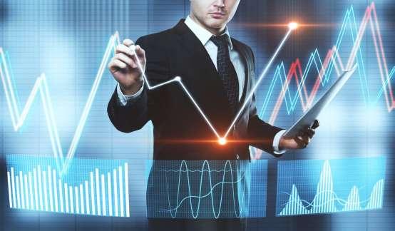 寻找新目标!机构追捧涨价概念股