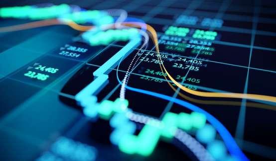 赵伟:信贷平稳,结构改善延续