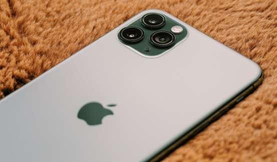 苹果9月16日发布会或无iPhone 12 新款iPad和手表是主角