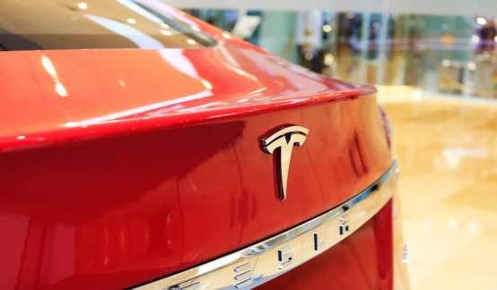 特斯拉的三季度:车卖很多、车主很烦、股价很魔幻