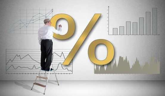 全球市场的重大问题:实际利率触底了吗?