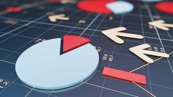 国家统计局:2020年9月份CPI、PPI环比涨幅继续回落