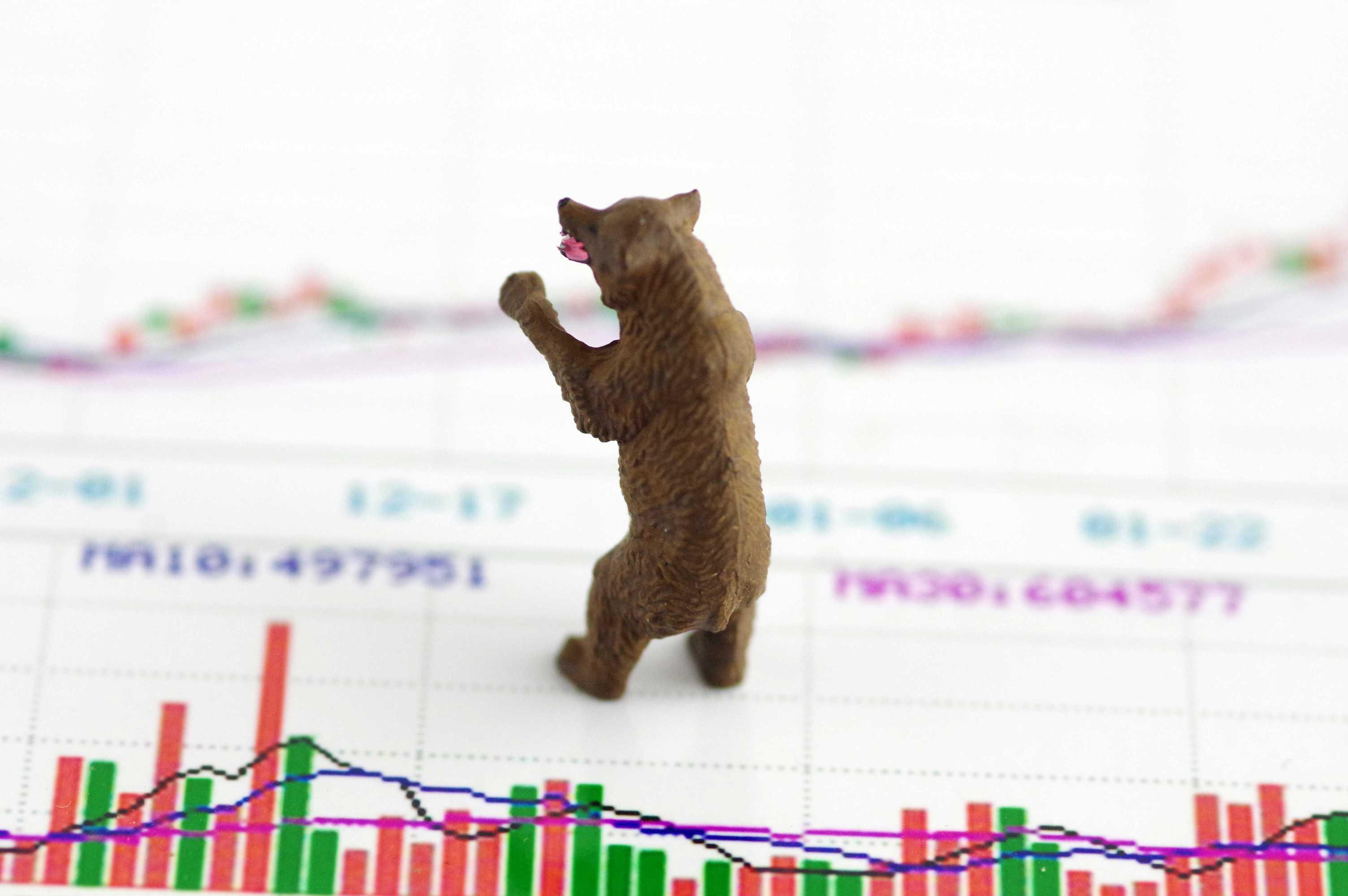 和记电讯香港(00215.HK)除净日大跌17.19%,增长乏力市场不再看好?