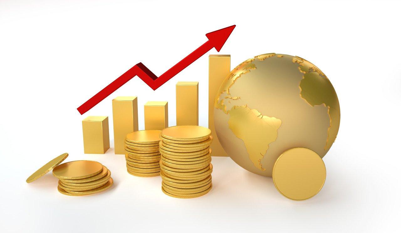5月财政同比紧缩幅度收窄推动M2回升