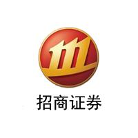 【保险行业】2019年中期投资策略:静待保险负债柳暗花明