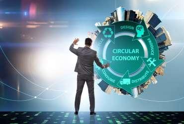 内循环为主体下的投资机会在哪?