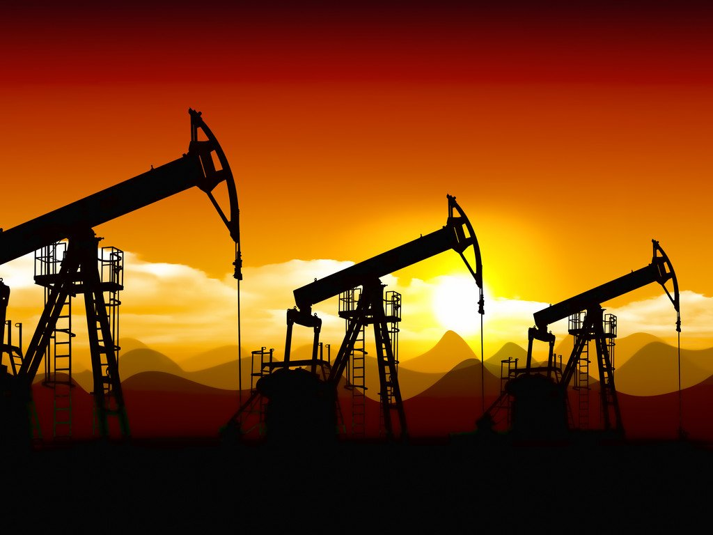 OPEC+或商议降低减产规模,油价跌逾2%创两日新低
