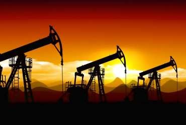 国家统计局:6月份规模以上工业原煤生产小幅下降,电力生产加快增长