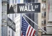 慧择保险赴美IPO,创始人为创业曾卖掉深圳四套房