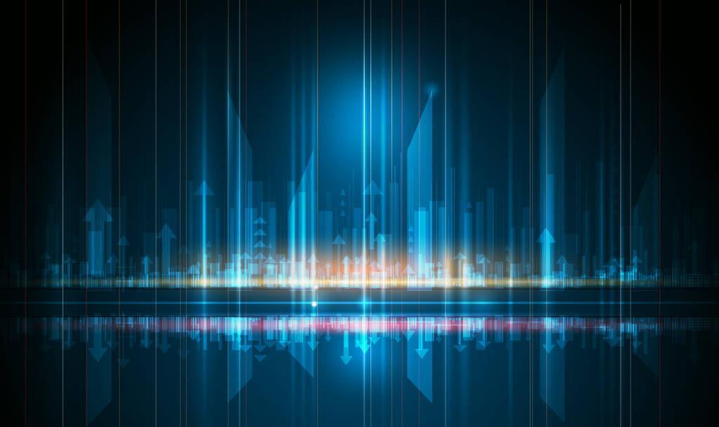 全球流动性图谱:体系与指标