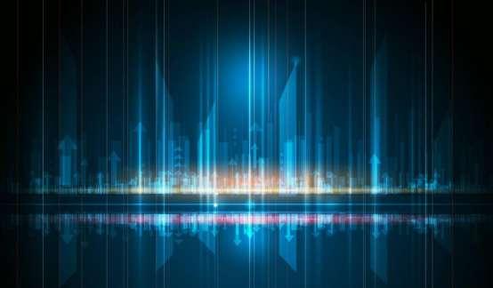 """科技巨头财报季的""""殊途同归"""":传统业务现增速瓶颈,这一方向或潜力可期"""