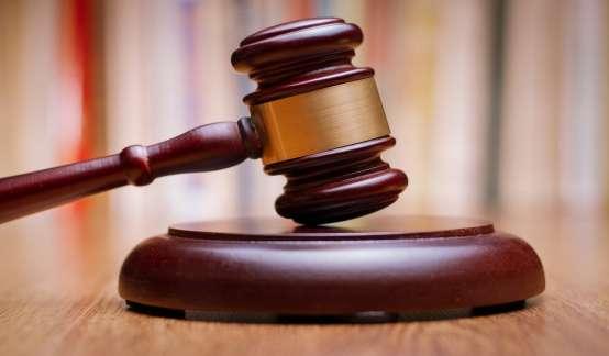 孟晚舟引渡案再次开庭,辩方律师申请公开更多证据