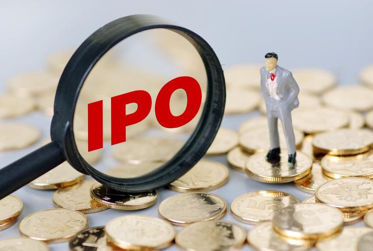 东曜药业启动港股IPO:研产销一体化布局,多个产品接近商业化