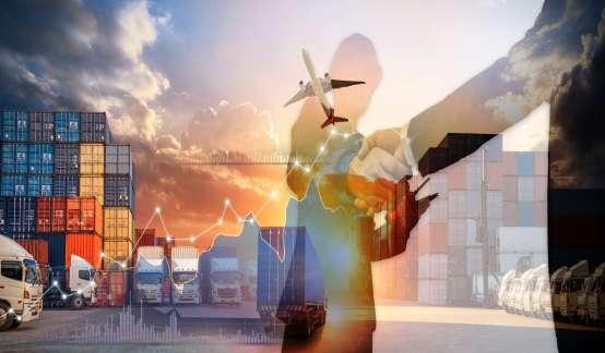 国内供给和经济增长再均衡下的中国经济