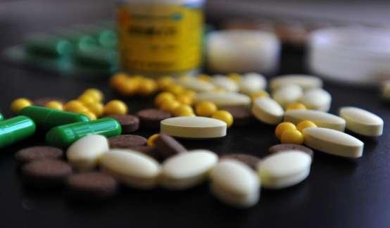 为什么老龄化是医药行业的一剂假药?解析医药股核心投资逻辑