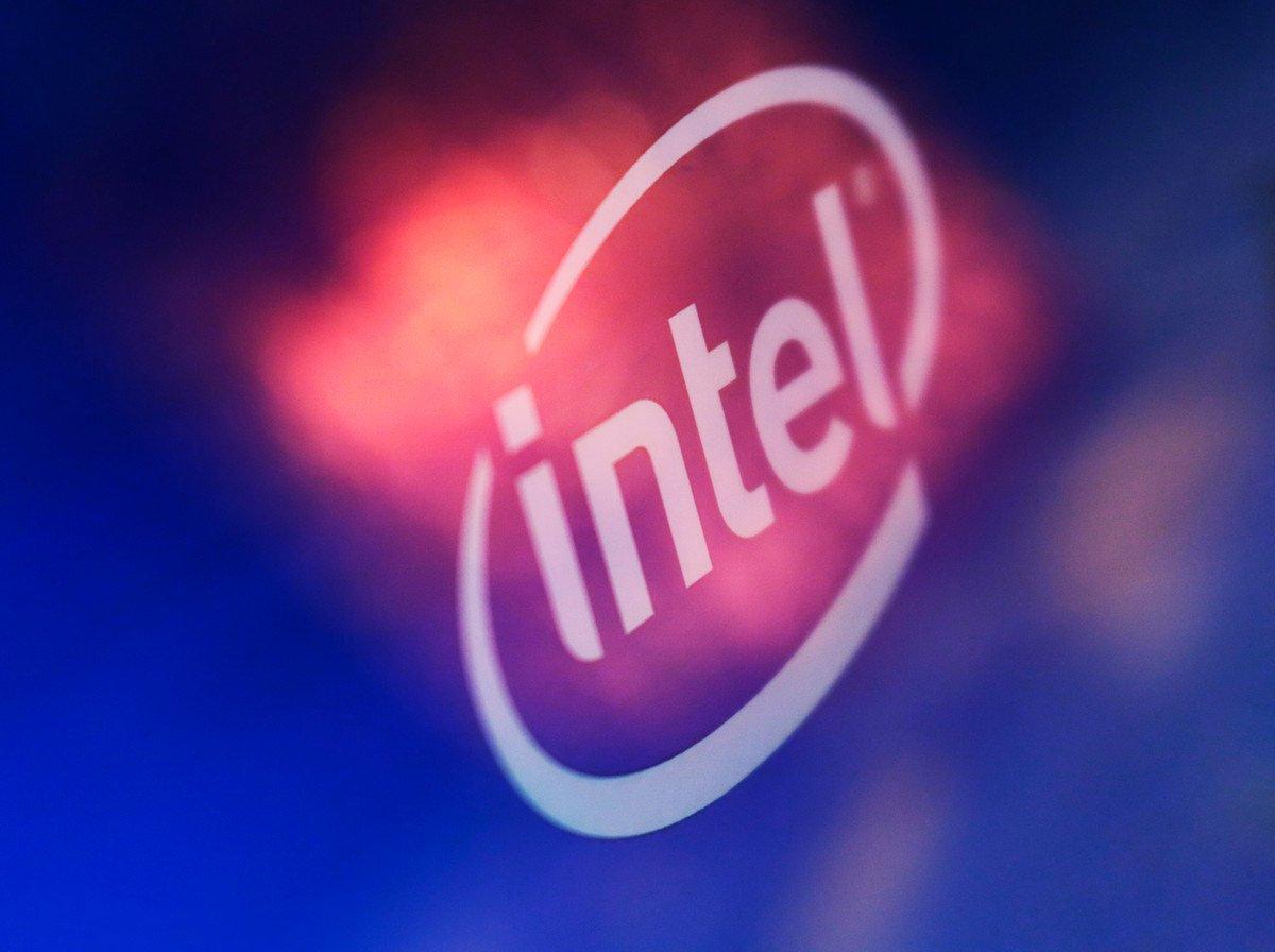 英特尔CPU机密数据大量泄露:芯片后门实锤,下一代CPU原理图曝光