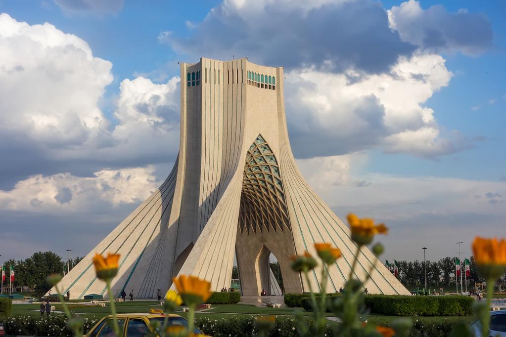 伊朗旧事:霍梅尼的崛起