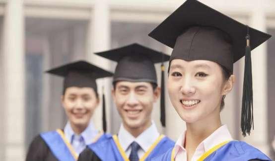 华立大学三度闯关上市,再掀教育企业赴港热