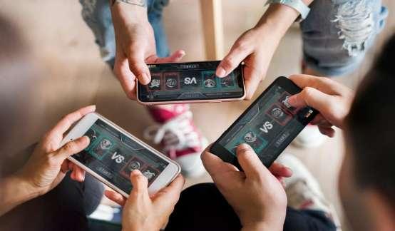2019全球28个地区游戏大盘:140款年收入超1亿美元,Kunpo和莉莉丝分列国内下载、收入大黑马