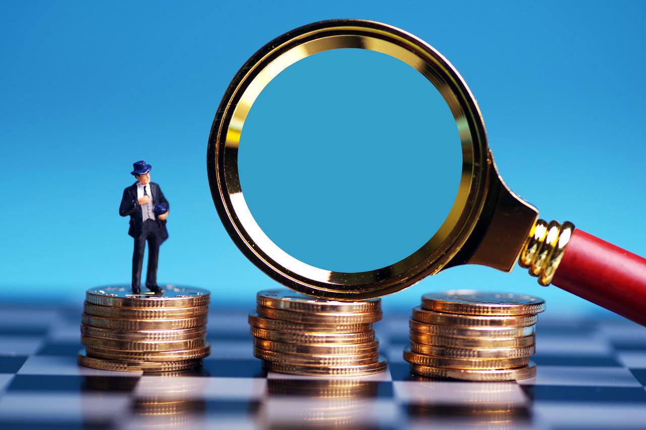 李奇霖:5月经济数据反映了什么?