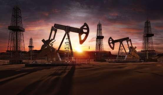 矿业和石油,哪个更赚钱?