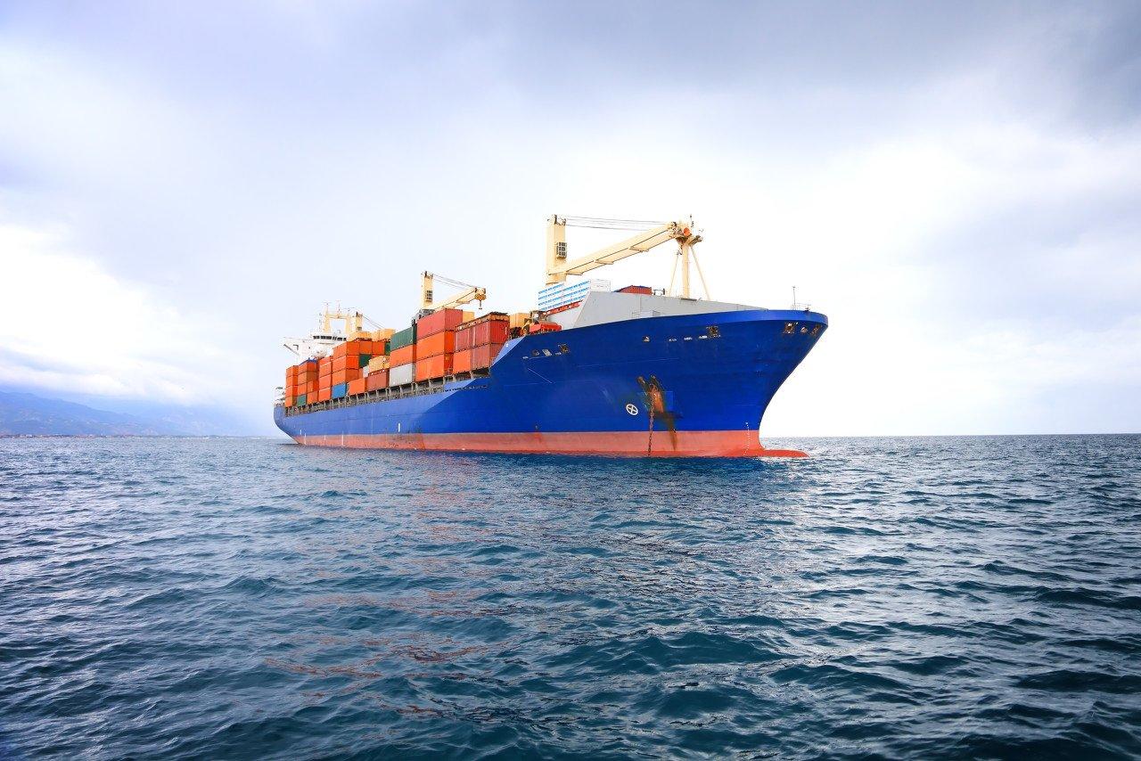 苏伊士运河阻塞 恐影响全球能源流动