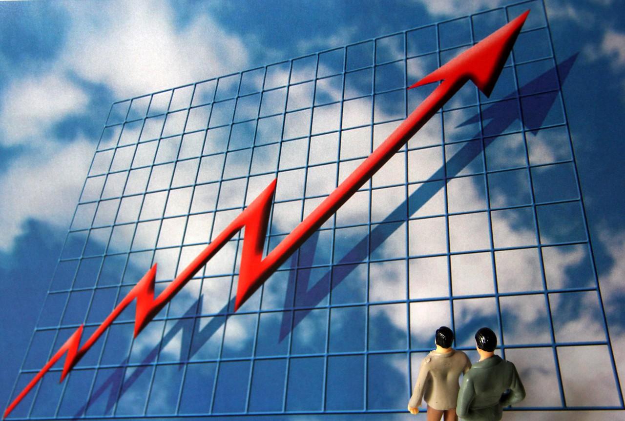 黄金与美股同时新高,这个金融市场还会好吗?