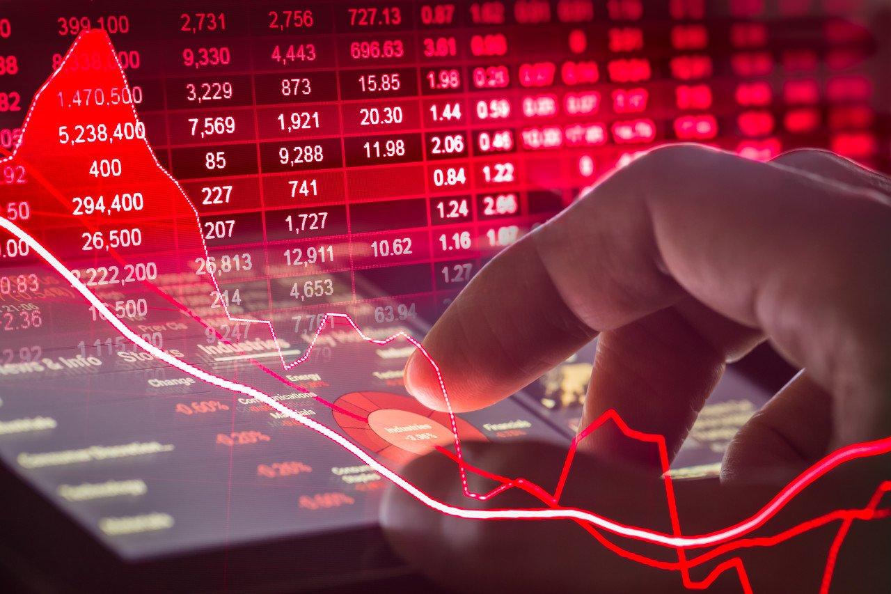 揭秘美股反弹的真正支撑:5.2万亿美元的新资金!