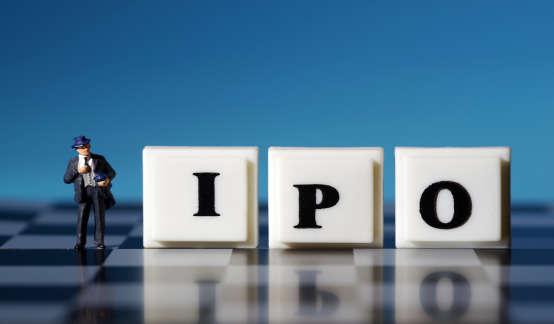 点众科技IPO:版权数量仅为竞争对手百分之一,毛利率两年腰斩