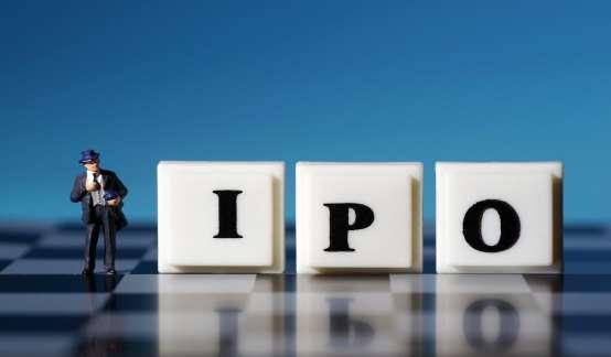 市值70亿,良品铺子IPO:今日资本高瓴坐镇,徐新一笔赚了45倍