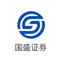 """波司登(03998.HK):羽绒服龙头新征程,给予""""增持""""评级"""
