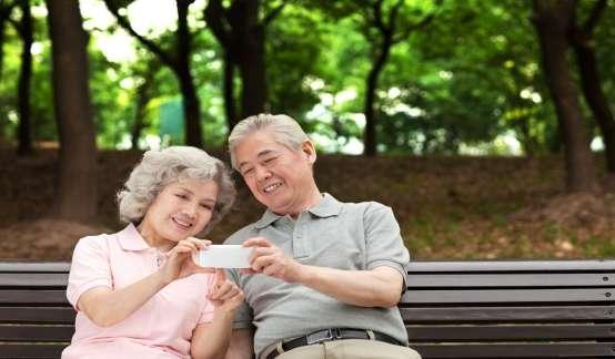 李铁:老龄化不是危机,是社会进步的大趋势