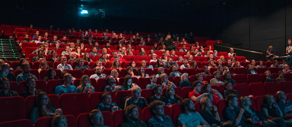 如果影院复工,有哪些投资机会?