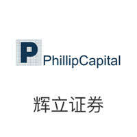 """中国水务(0855.HK):中国综合性供水营运商,核心业务维持稳定增长,首次覆盖给予""""买入""""评级,目标价 10.58 港币"""