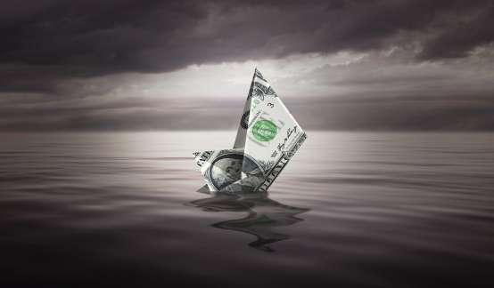 10月,美股将继续剧烈波动?