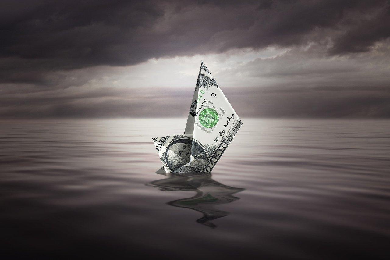 核心资产的定价逻辑发生了哪些变化?