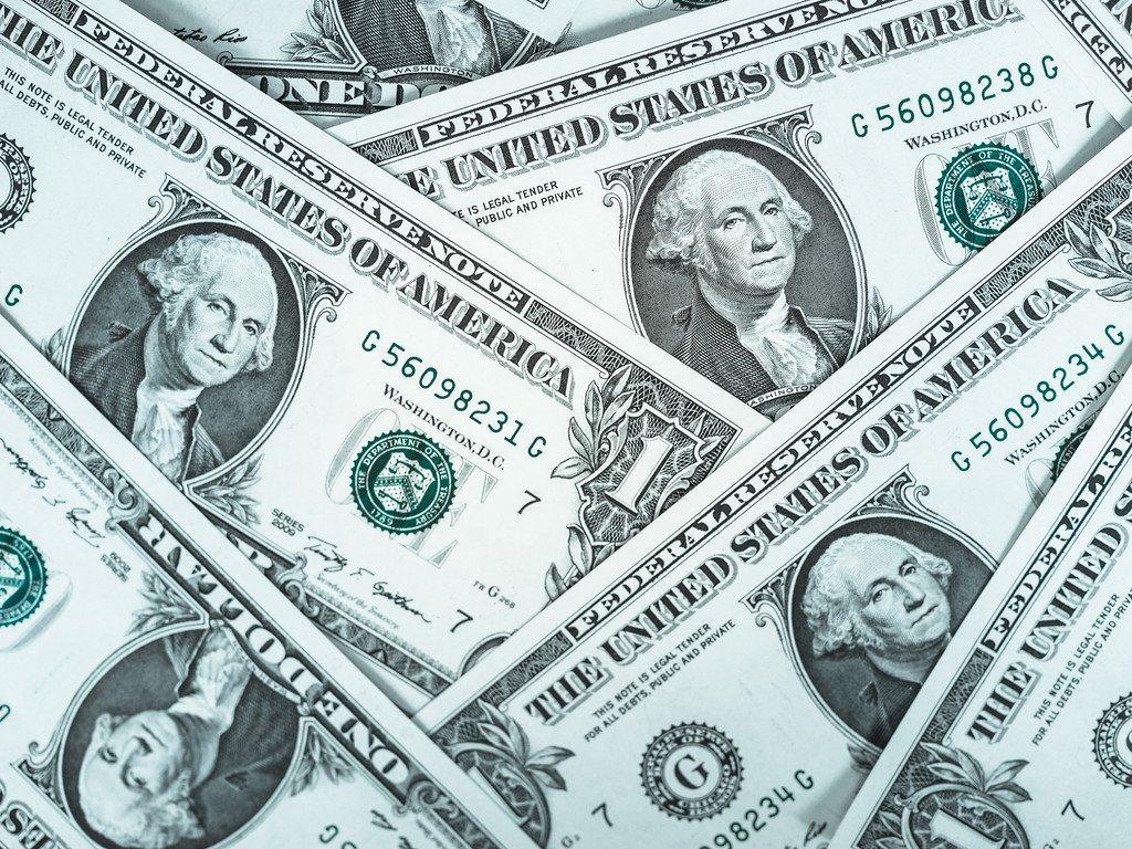 【广发宏观】10Y美债收益率走势驱动因素或于Q2末切换,Q3走势或更陡