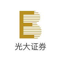 """猫眼娱乐(01896.HK):纳入沪港通名单,有利公司价值发现,维持""""买入""""评级"""