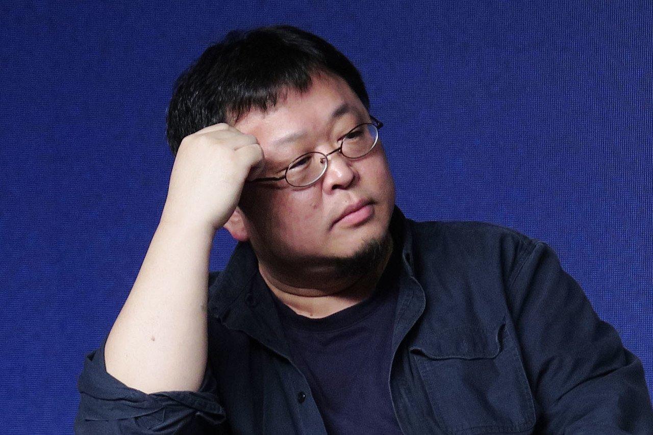"""罗永浩再被限制消费!""""真还传""""何时能上演"""