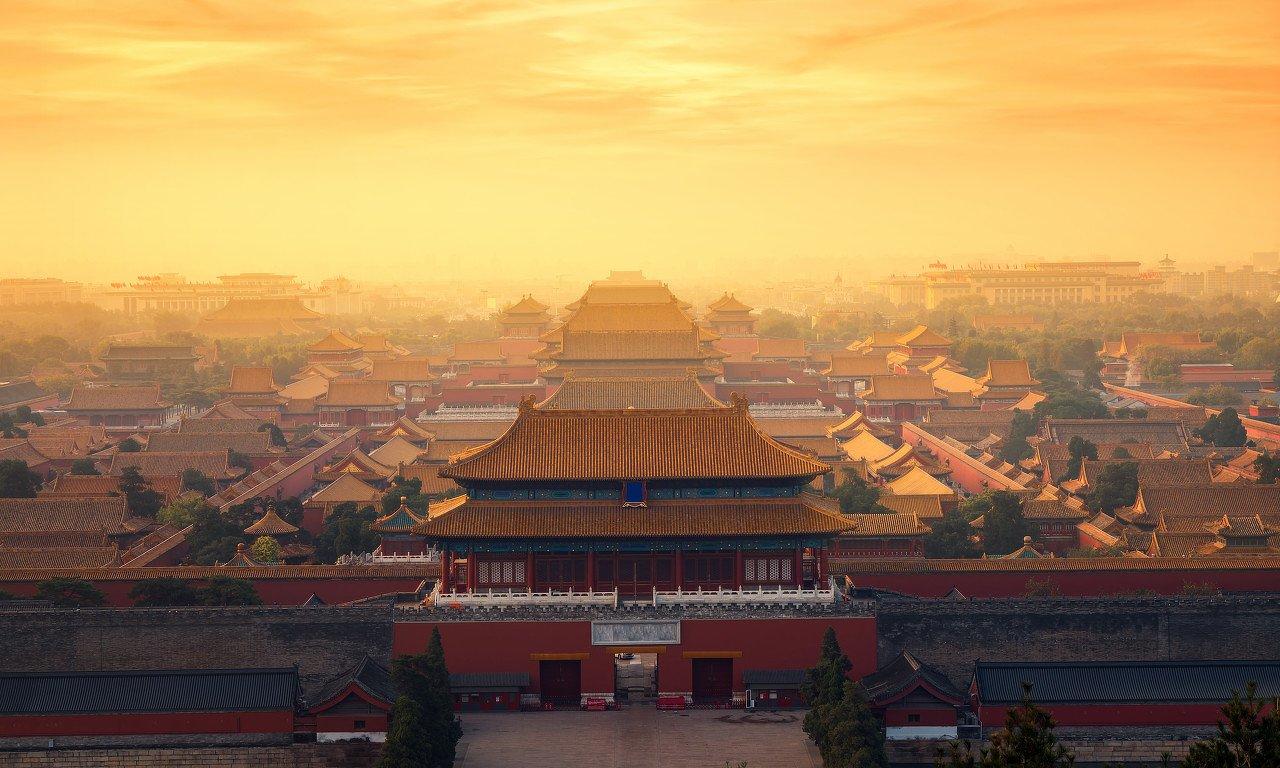 李迅雷:明年宏觀政策的八大看點——解讀中央經濟工作會議