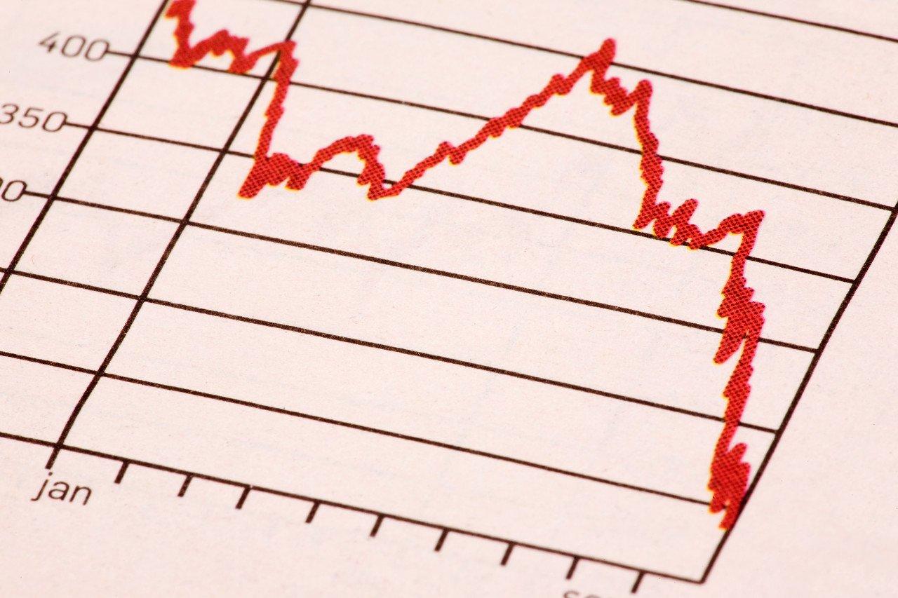 全球超低利率之谜