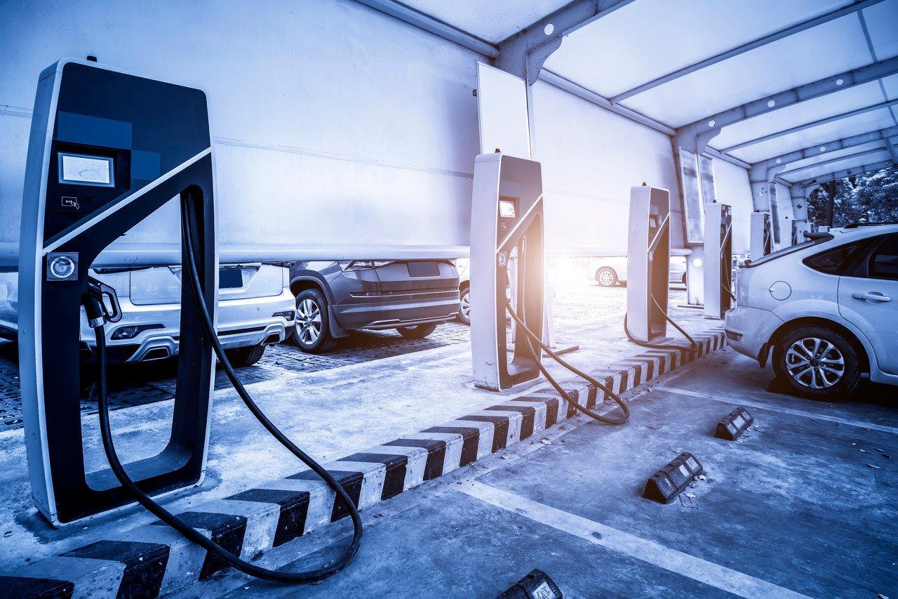 新能源车迎来重磅利好!三部门联合发文鼓励消费