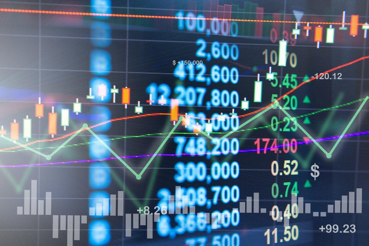 【中泰宏观】全球经济金融高频数据跟踪:欧洲服务业再走弱