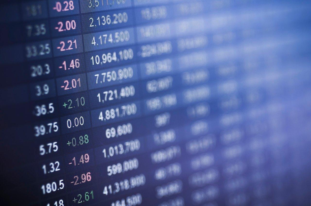 """【华泰固收】2020年4月通胀数据点评:通胀""""焦虑""""继续弱化"""